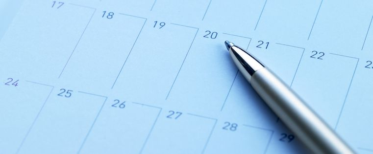How to Insert Google Calendar, Apple Calendar & Outlook Event Invites Into Your Marketing Emails