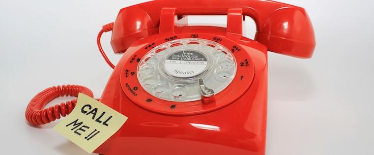 call_me.jpg
