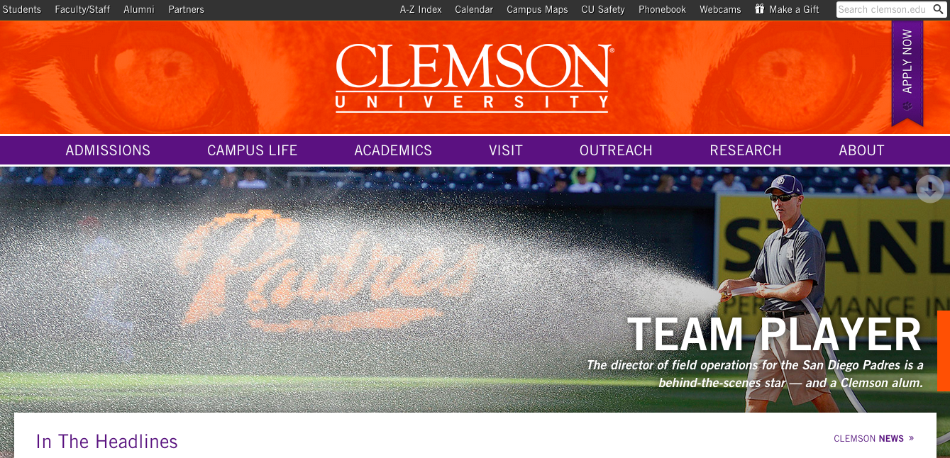 clemson-university-website.png