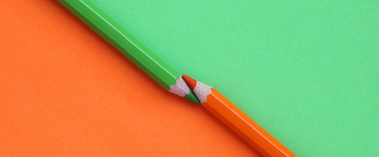 colored_pencils-1.jpg
