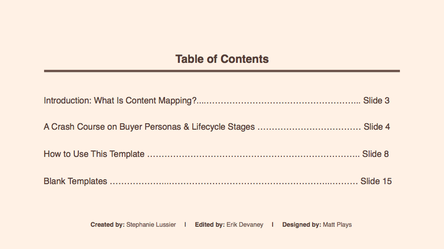 content-mapping-preview