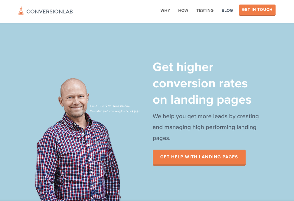 conversion-lab-landing-page-1-1.png