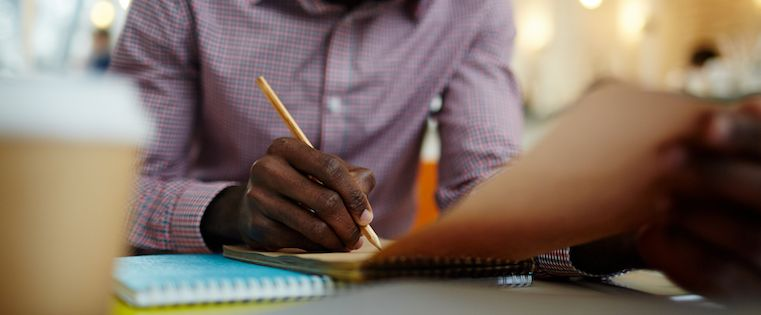 Copywriting 101: 6 Traits of Excellent Copy Readers Will Remember