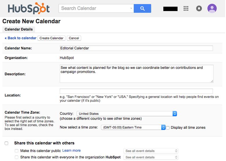 create-new-calendar-details.png