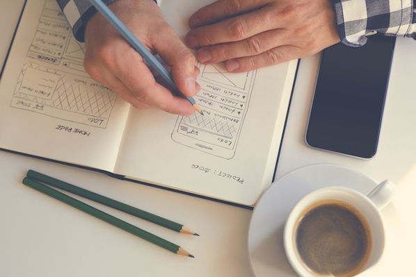 customer-experience-design