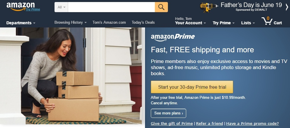customer-retention-amazon.jpg