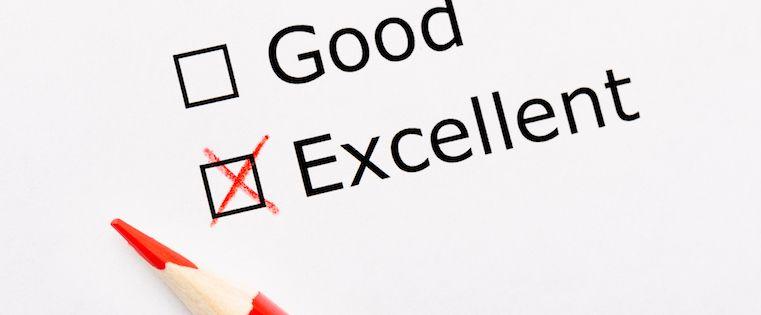 customer-satisfaction-metrics