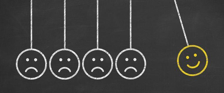What is Customer Satisfaction Score (CSAT)?
