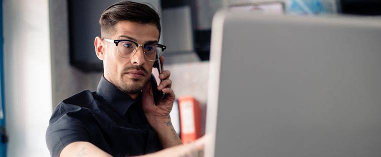 4 Key Skills Every Customer Support Representative Needs
