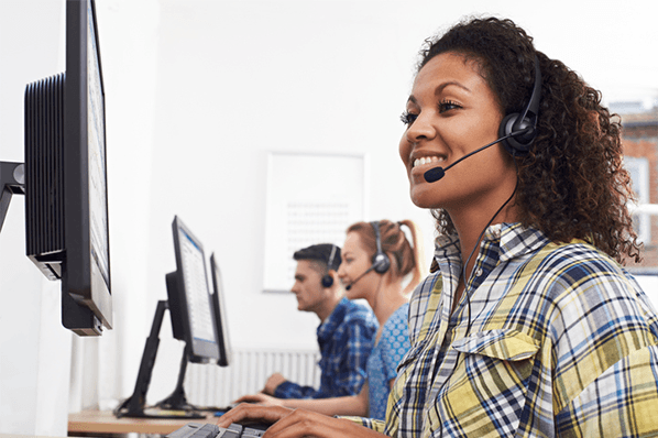 30 Invaluable Resources for People in Customer Service and Support