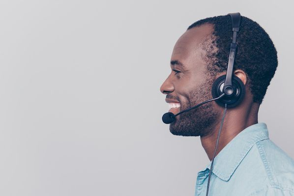 8 Essential Customer Support Skills Every Rep Needs