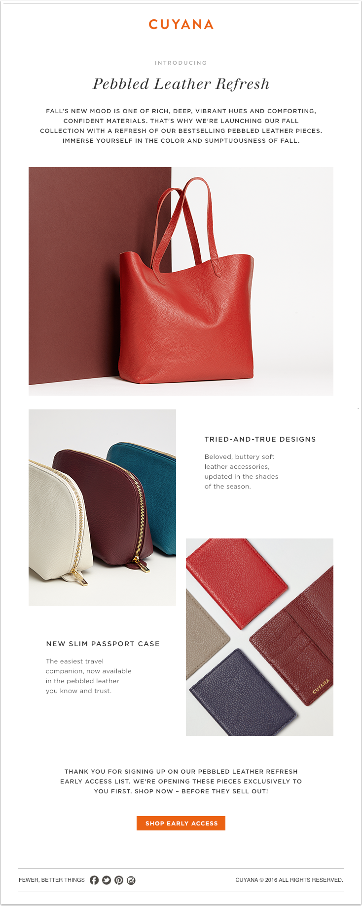 cuyana-email-example.png