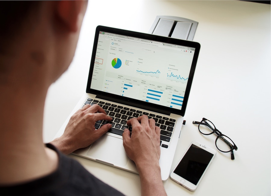 How Admins Can Effectively Manage Data in HubSpot