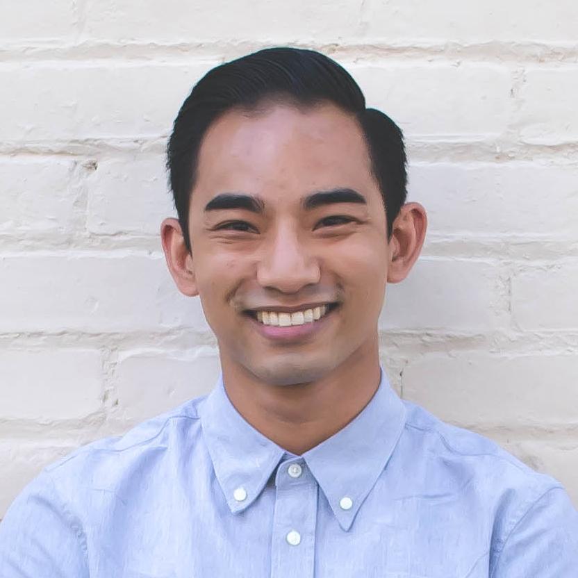 David Ly Khim