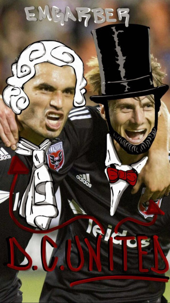 dc-united-presidents-snapchat.jpg