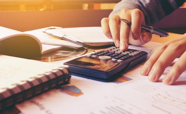 debt-equity-ratio