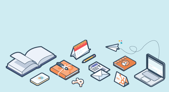 The HubSpot Academy Sales Enablement Certification