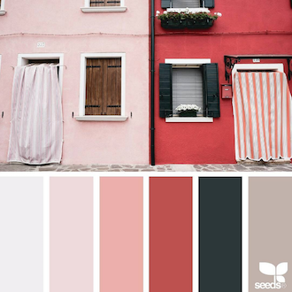 design-seeds-instagram-2.png