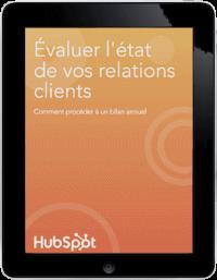 E-book-relation-client-preview