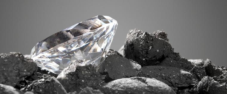 diamond_rough-2.jpg