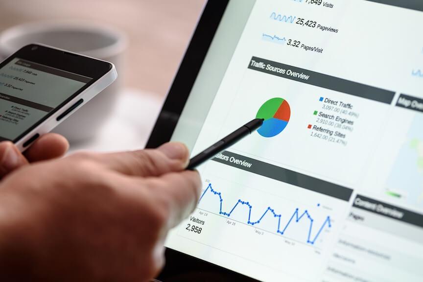 Agence marketing : la structure d'offre à adopter pour conclure un contrat