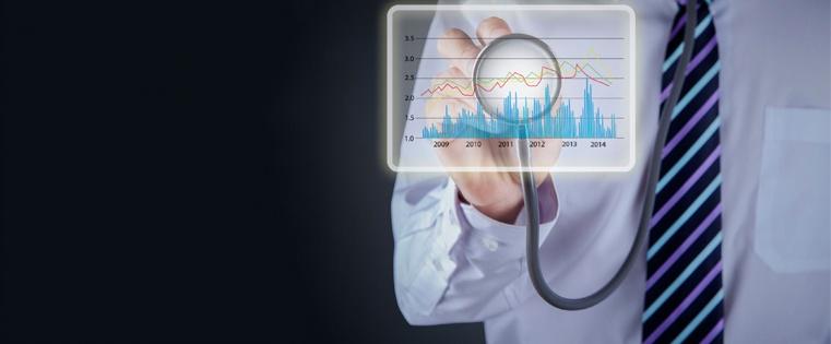 doctor-metrics.jpg