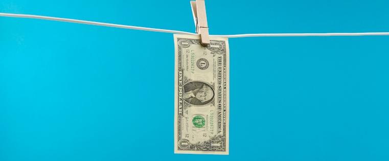 dollar_on_line.jpg