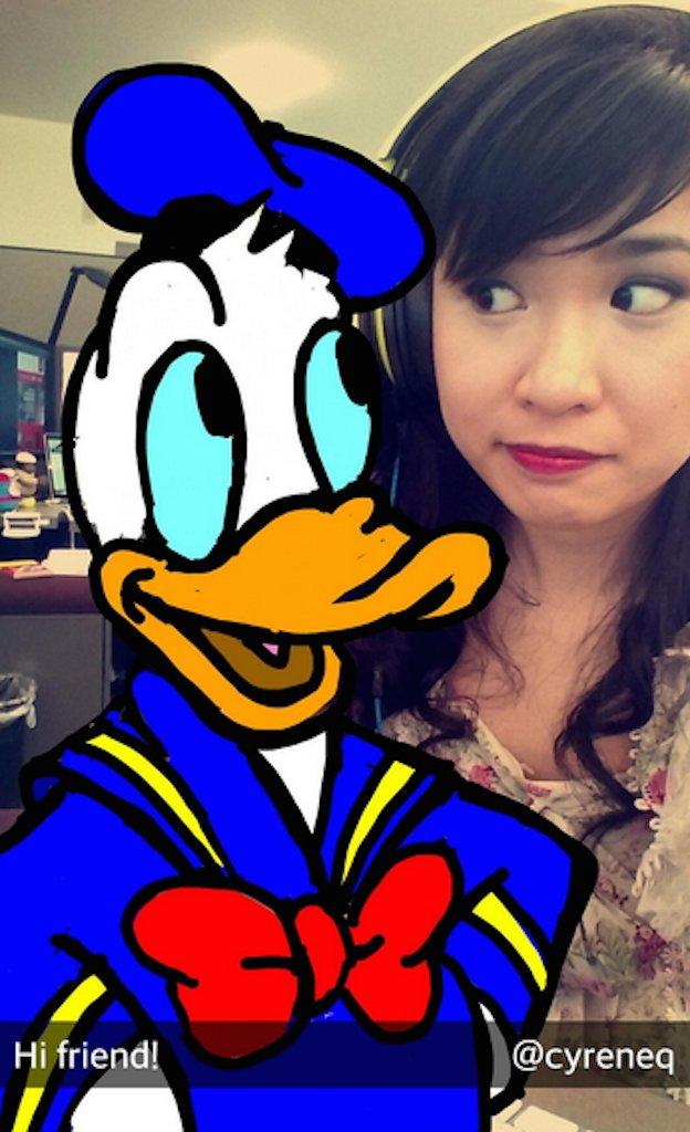 donald-duck-snapchat.png
