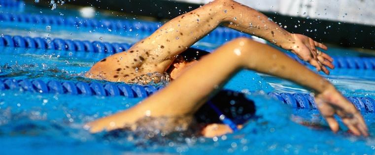 double_swimmers-1.jpg