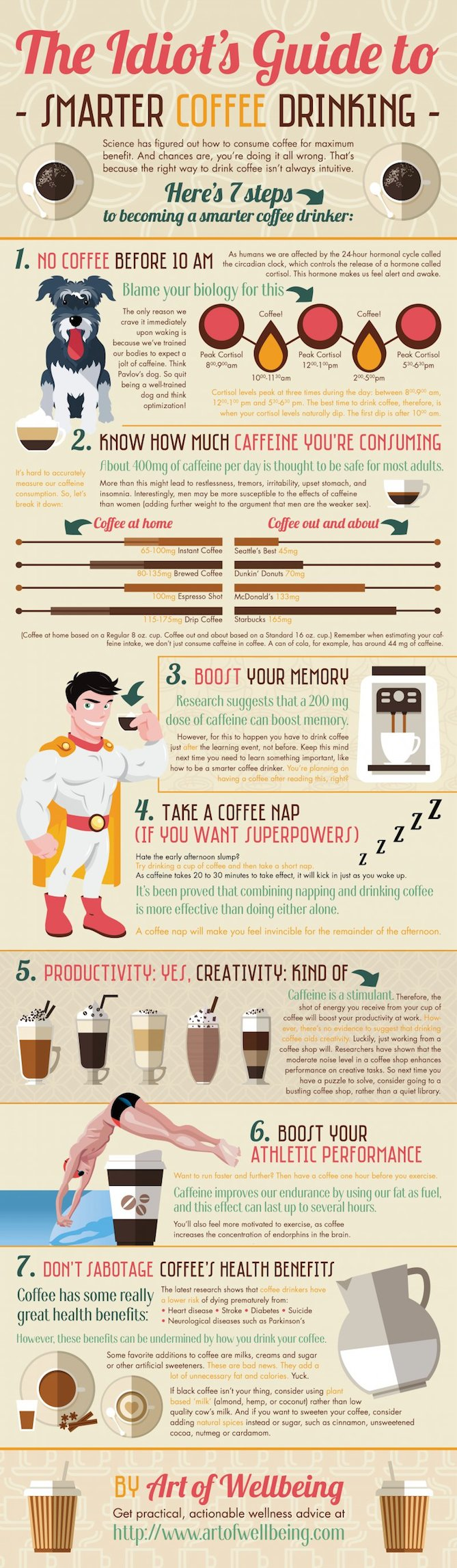 drinking-coffee-guide.jpg