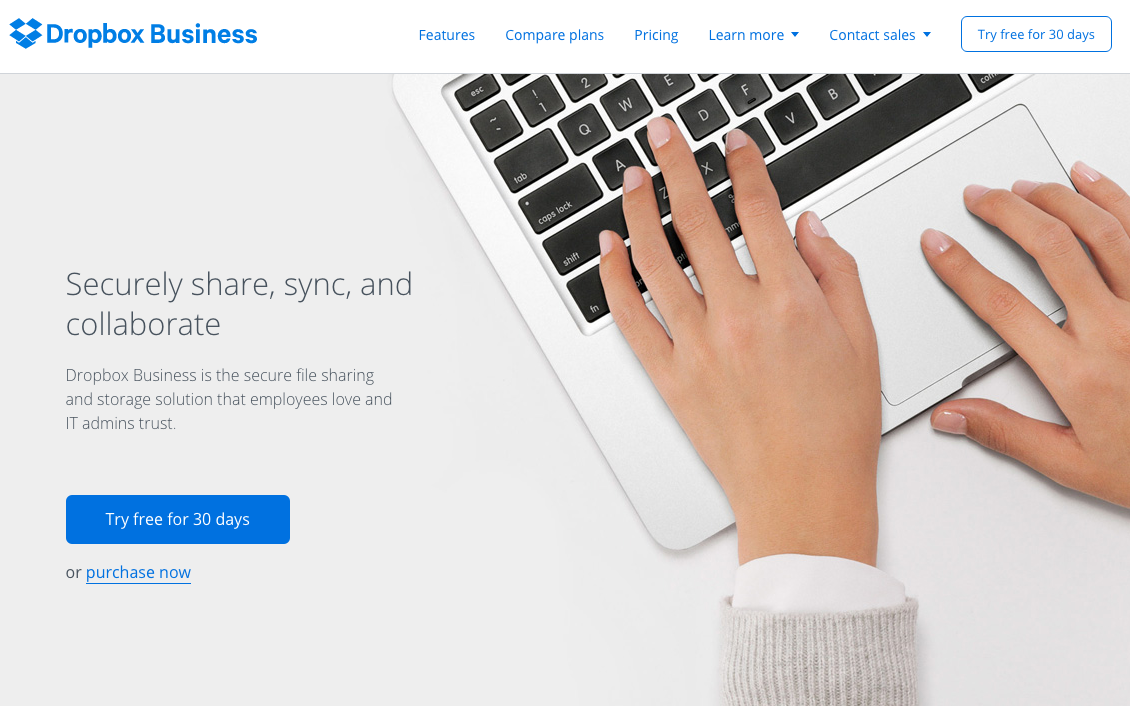 dropbox-business-homepage-design.png