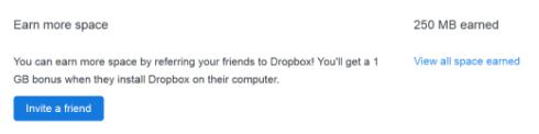 dropbox-example-nps.png