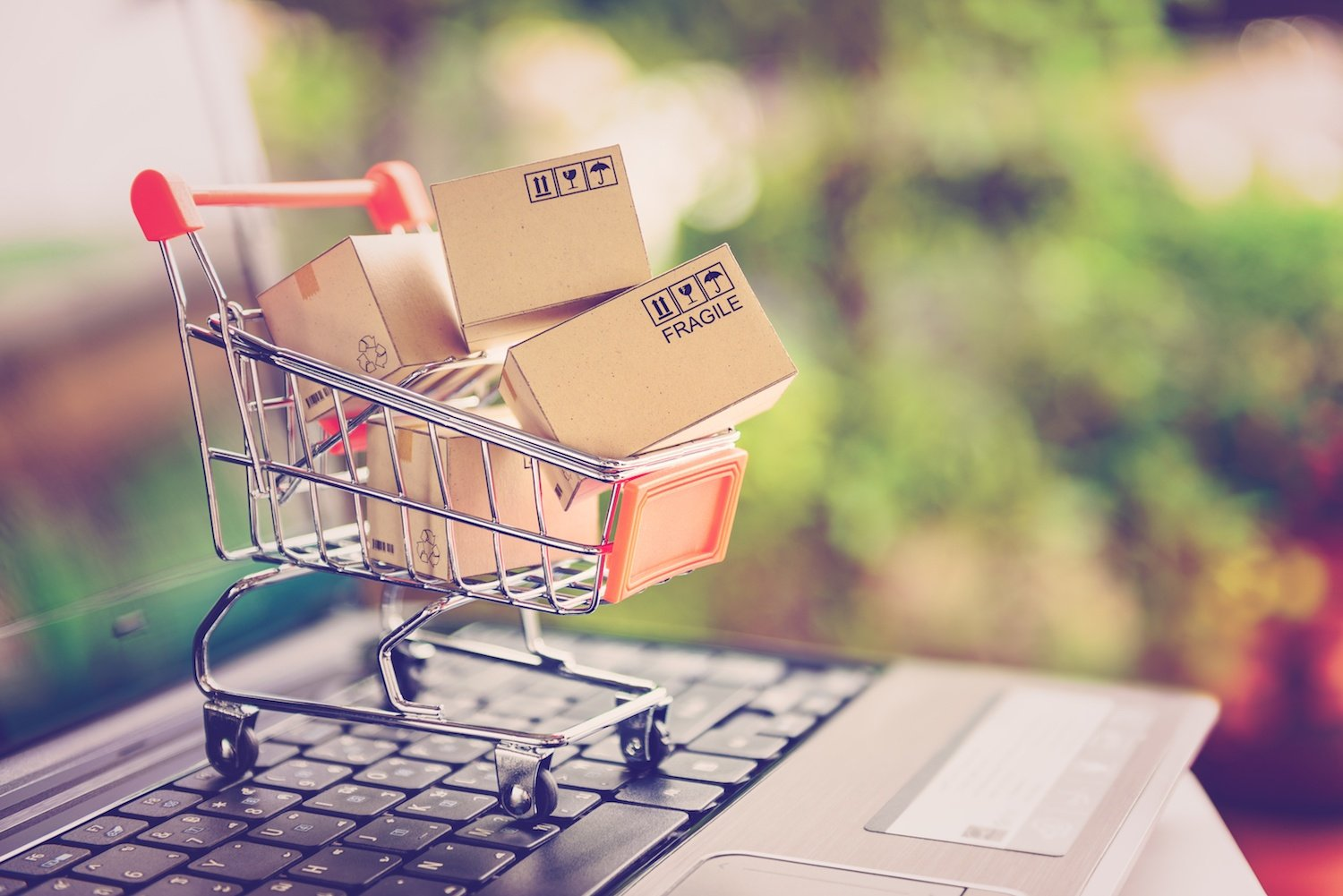 Top Profitable Ecommerce Business Ideas You Must Try