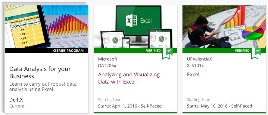 edx-excel-tutorials.png