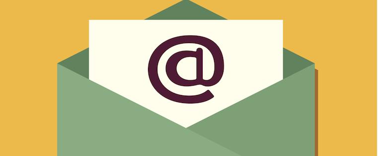 email-envelope-2.jpg