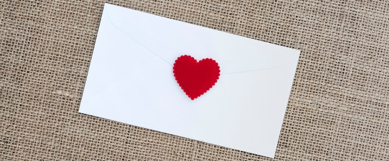 15 Email Newsletter Examples We Love Getting In Our Inboxes