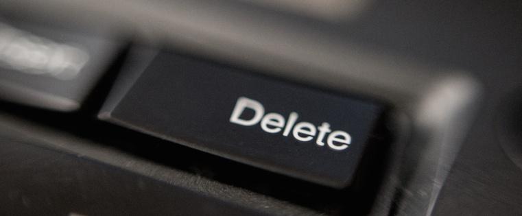 email-phrases-delete.jpg