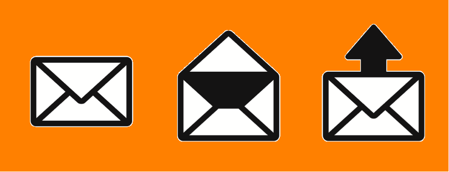 email_icons2-3.png