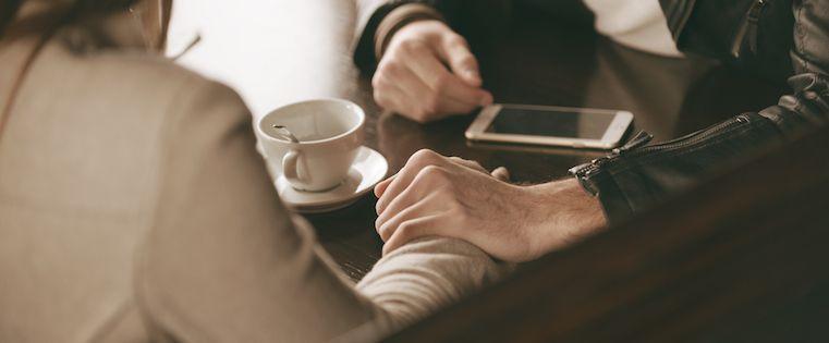 8 Genius Examples of Empathetic Content Marketing in Action