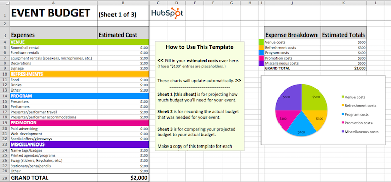 event_budget_template-1.png