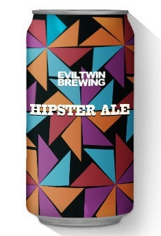 evil-twin-hipster-ale.jpg