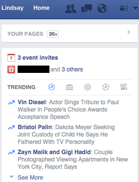 facebook-change-trending-topic.png