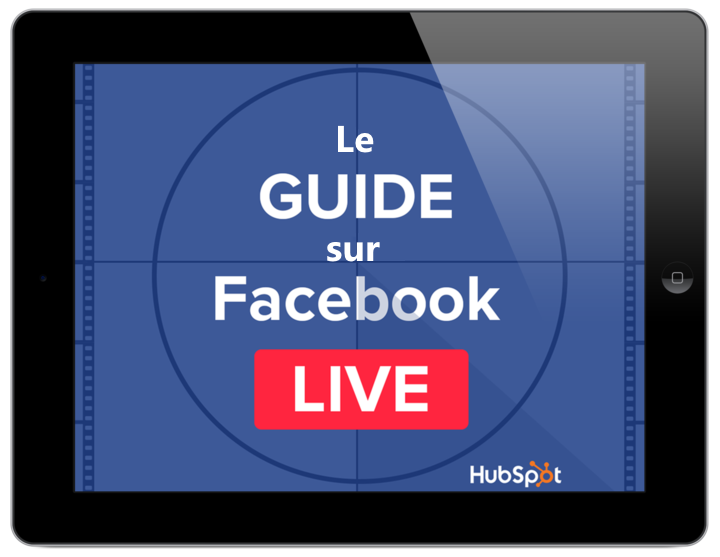 facebook-ebook-ipad_modified_FR.png