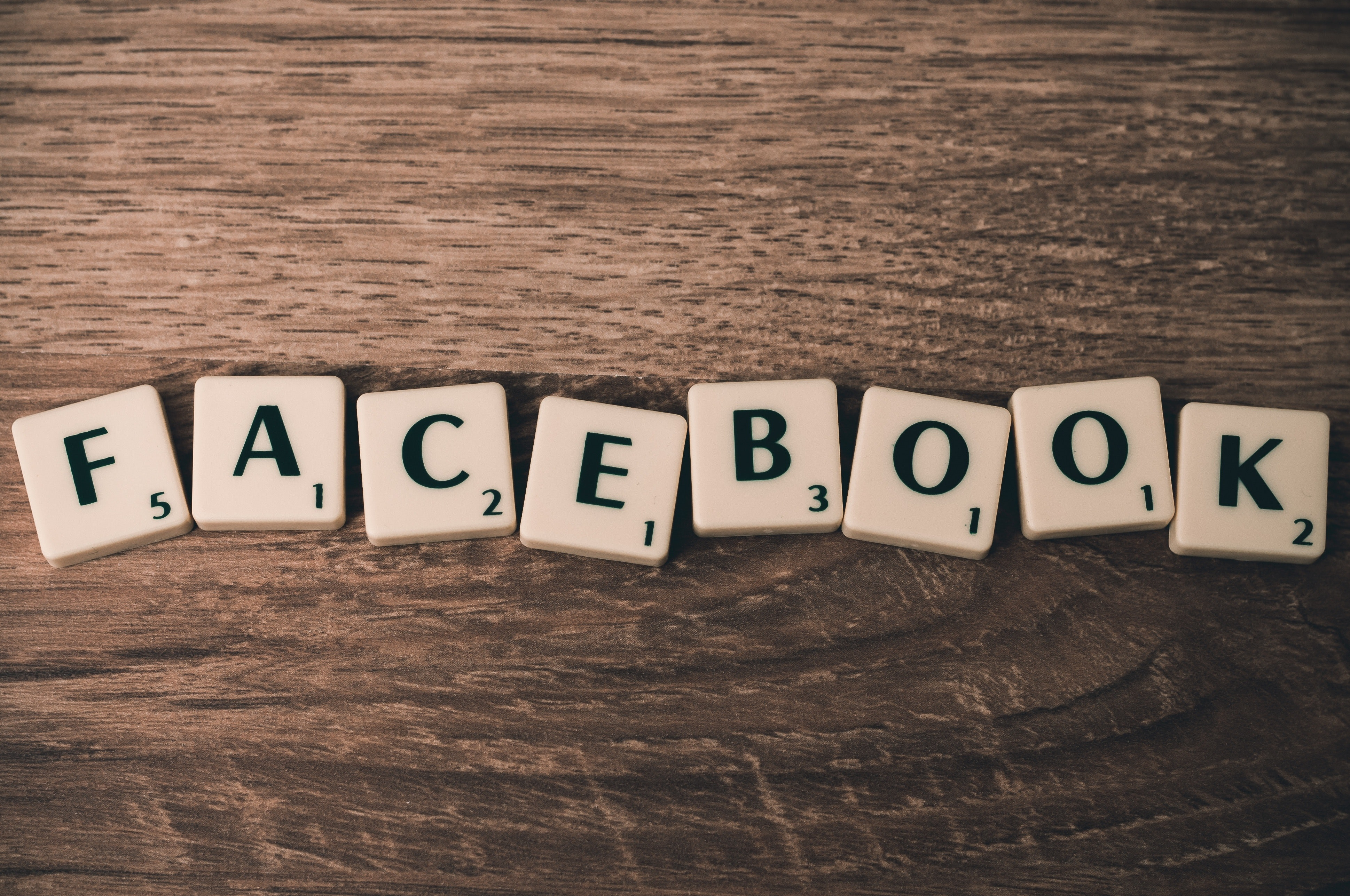 How to Jumpstart Your Facebook Ads Strategy