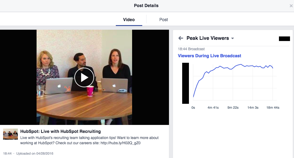facebook-live-analytics-1.png