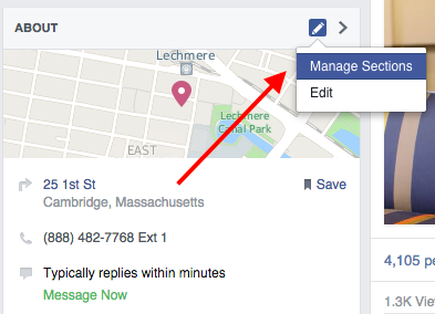 facebook-manage-sections.png