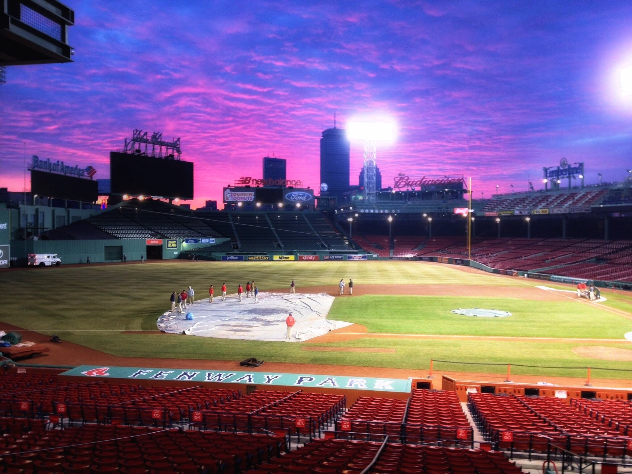 fenway-park-after-external-editing.jpg