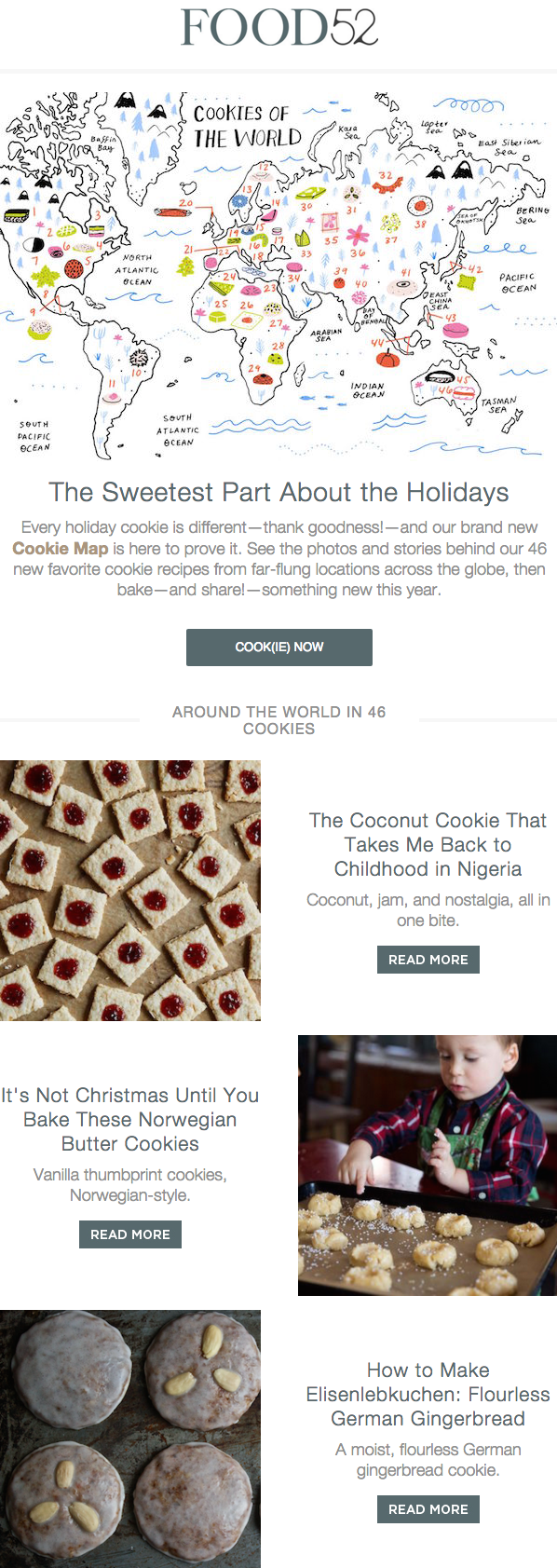 food52-holiday-campaign-1.png