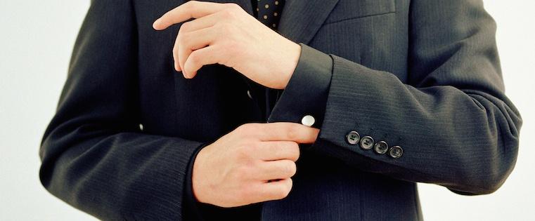 formal_dress.jpg