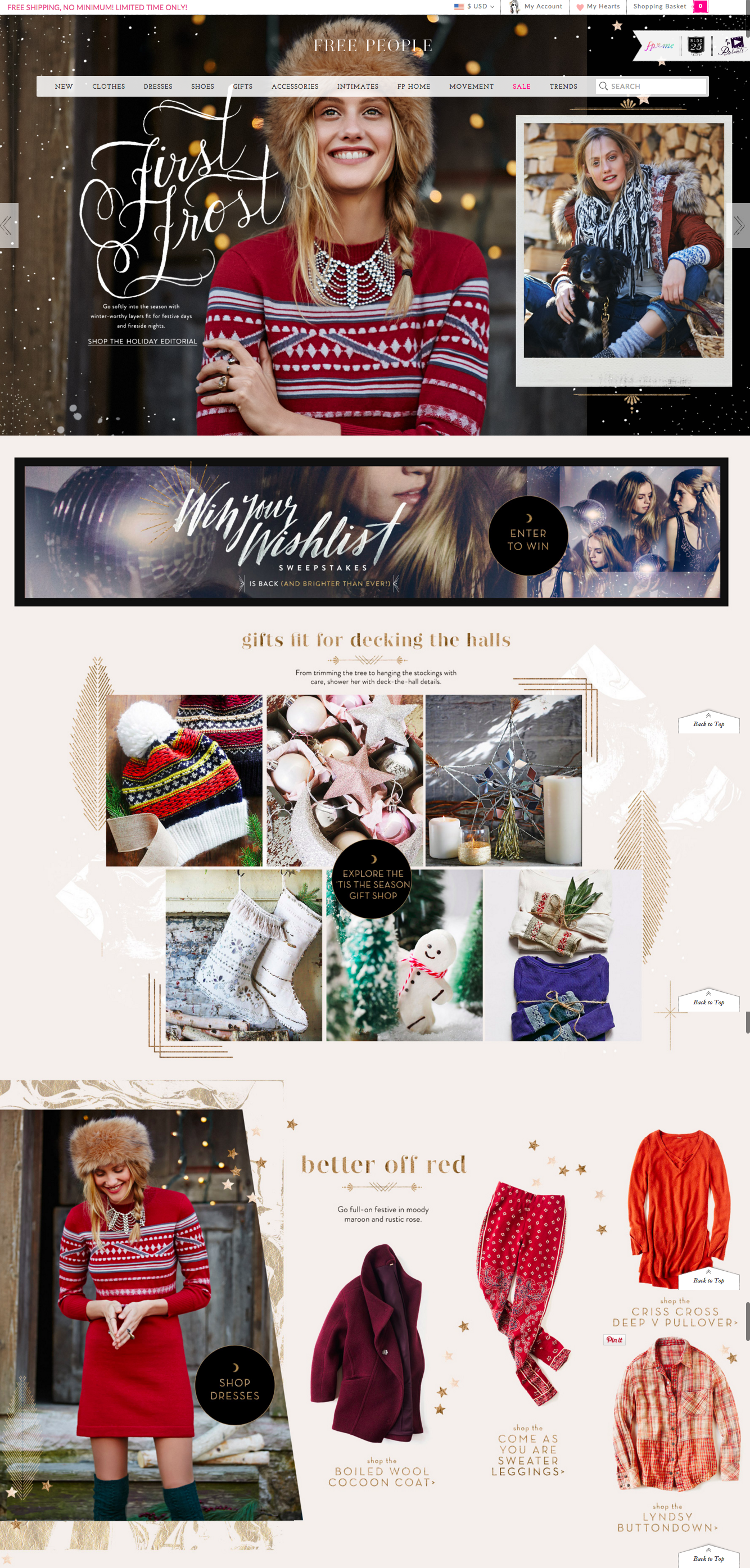free-people-holiday-homepage.png